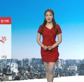 [날씨] 내일도 더위 대비 단단히..온열 질환 비상
