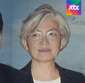 정의용·강경화 잇단 방미..'비핵화 중재' 시동 건 문재인 정부