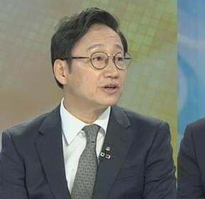 [뉴스1번지] 남북회담·민생·경제..추석 밥상머리 화두는?