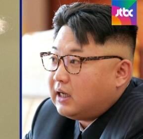 북·미 '2차 핵담판' 언제? 어디서?..10월 중순 판문점 전망도