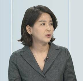 [뉴스초점] 남편·남친 성매매 조사하는 '유흥탐정' 성행