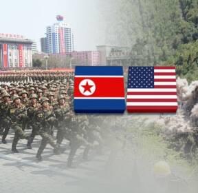 비핵화 로드맵 '착착'..2차 북미회담이 분수령