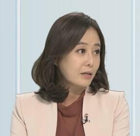 [뉴스초점] '사법농단' 법원·검찰 갈등..연휴 이후 정점