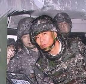 임종석, DMZ 지뢰제거 현장 방문..남북관계 속도