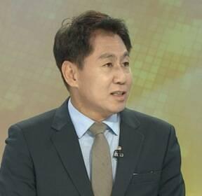 """[뉴스포커스] 이재명 신체검증 '이상 무'..""""점이나 제거 흔적 없어"""""""