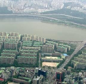 [이슈진단] 서울 부동산 과열 진정 국면..매매·전세시장 전망은?