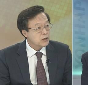 [뉴스포커스] 국회 행안위 경기도 국감..이재명 스캔들 청문회될까