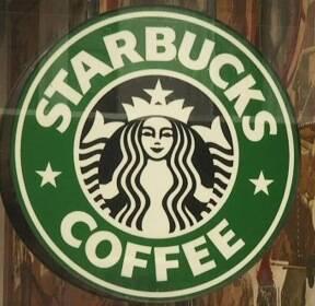 [오뉴스 오!클릭] 유럽 시장에서 고전..'커피 공룡의 굴욕'