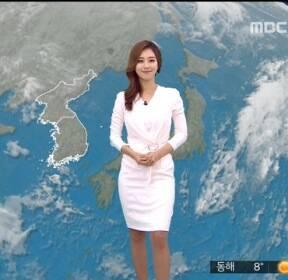 [날씨] 아침 기온 '뚝' 일교차 커요..전국 단풍 물결