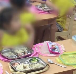 [현장IN] '상상초월' 사립유치원 비리 백태..근절책은?