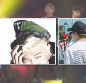 """유대인 단체, BTS 의상 비판..팬들 """"흠집내기"""" 반발"""