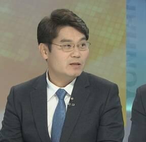 """[뉴스포커스] """"쌍둥이 자매 성적 0점 처리""""..잇단 내신 비리 이유는?"""