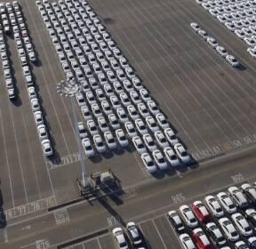 조선·車 등 불황 확산에..8개 산업협회 위기대응 공동선언