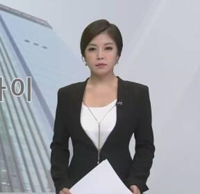 GS건설 '자이', 아파트 브랜드 파워 3년 연속 1위