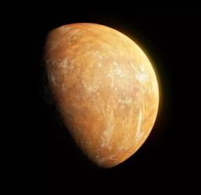 [아하! 우주] 6광년 거리에 슈퍼지구..얼음왕국 외계행성 발견