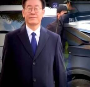 """[이 시각 뉴스룸] 경찰 """"혜경궁 김씨는 이재명 지사 부인"""" 결론"""