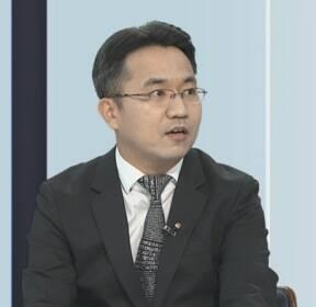 [뉴스초점] 삼성바이오 '고의 분식회계' 최종 결론..정황은?