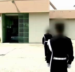 [단독]조두순, 극비리에 청송에서 포항교도소로 이감