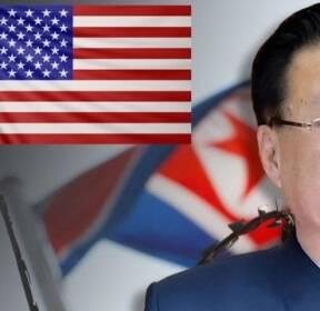 """미, '북 2인자' 최용해 등 3명에 인권 제재..""""협상 압박용"""""""