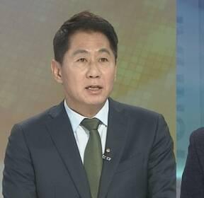 [뉴스초점] '선거제 개혁' 합의..한국당 입장 선회 결정적