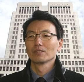 양승태 사법부, '서기호 재임용 탈락' 시나리오 준비 정황
