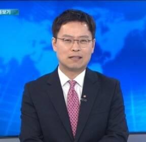 [한국경제TV-증시라인] 기관 매물 소화 마무리 국면, 증시 대응전략은?