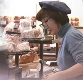 [울산] 빵집에서 은행 업무?..컬래버레이션 점포 증가