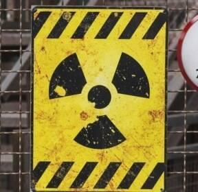 선거만 앞두면 나오는 한국당의 전략적 카드 '핵무장'