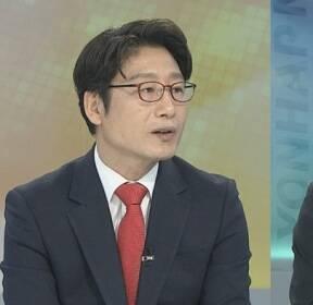 [뉴스포커스] 손혜원 폐건물서 기자회견..'투기의혹' 해소 고육지책?