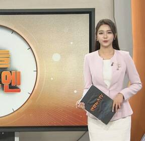[오늘 오후엔] '상습도박 혐의' 가수 슈 1심 선고 外