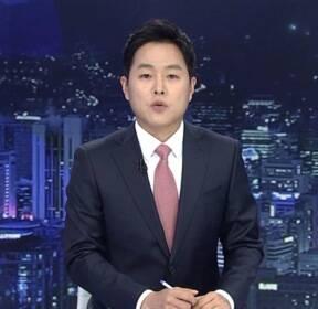 """[클로징] """"베트남 다낭서 관광버스 사고로 한국인들 부상"""""""