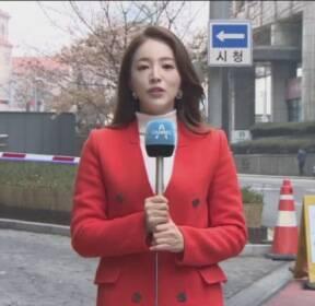 [날씨]수도권 첫 '고농도 미세먼지 예비저감조치' 발령
