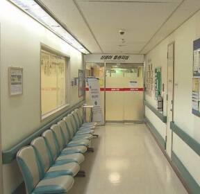 처벌 없는 신생아 사망..이대목동병원 의료진 7명 '무죄'