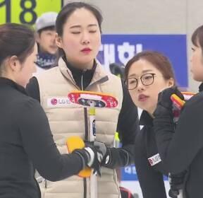 조직 사유화·횡령 정황까지..사실로 드러난 '팀킴의 호소'