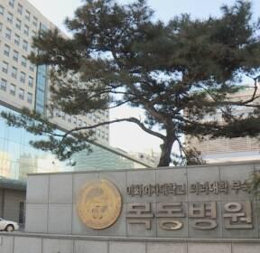 '신생아 사망' 이대목동병원 의료진 전원 무죄