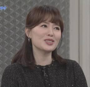 [문화광장] 하희라, 다큐 영화 '1919 유관순' 내레이션