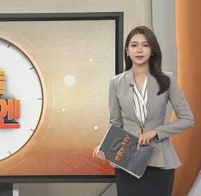 [오늘 오후엔] 기아차 통상임금 항소심 선고 外