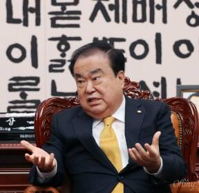 """""""일본 총리의 진정한 사과, 그게 바로 김복동 할머니가 원했던 것"""""""