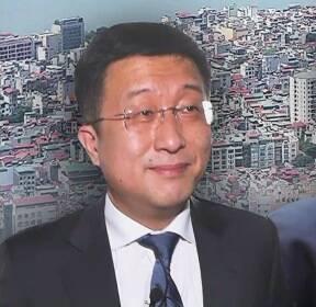 비건-김혁철, 5시간 마라톤 협상..의제 본격 조율