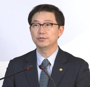 """北, 개성 남북연락사무소서 전격 철수..""""상부 지시"""""""