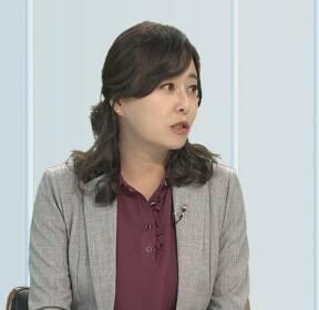 [뉴스초점] 김학의, 치밀한 출국 계획?..외모 비슷한 남성 앞세워