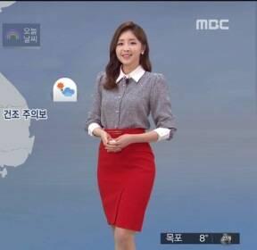[날씨] 안개·미세먼지↑, 중부 곳곳 비 조금