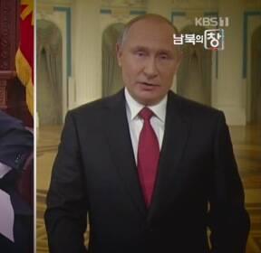 [이슈&한반도] 군사 행보 재개..남·북·미 협상 '냉기류'