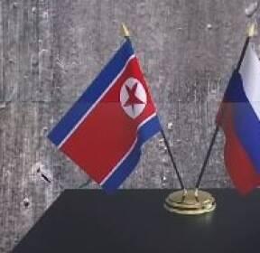 김정은, 푸틴 만나러 간다..블라디보스토크 '들썩'