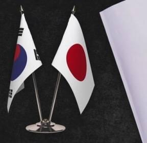 양국 관계 악화, 우리 탓?..한국에 날 세운 일 외교청서