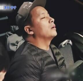 [문화광장] 영화 '옹알스' 예고편 공개..실제 주인공 관심 집중