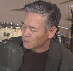 시대를 노래한 40년..정태춘·박은옥의 '행동하는 예술 인생'