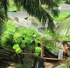 [해외 이모저모] 스리랑카서 또 폭발..전국 성당 미사 중단