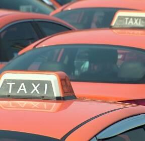 서로 책임 떠넘기면서..택시·카풀 합의안 '무용지물' 위기