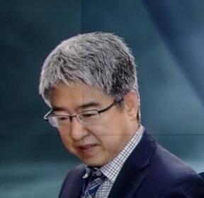 '빈총'에 여럿 죽었다?..박근혜 정부 비서관 '탄핵 부인'